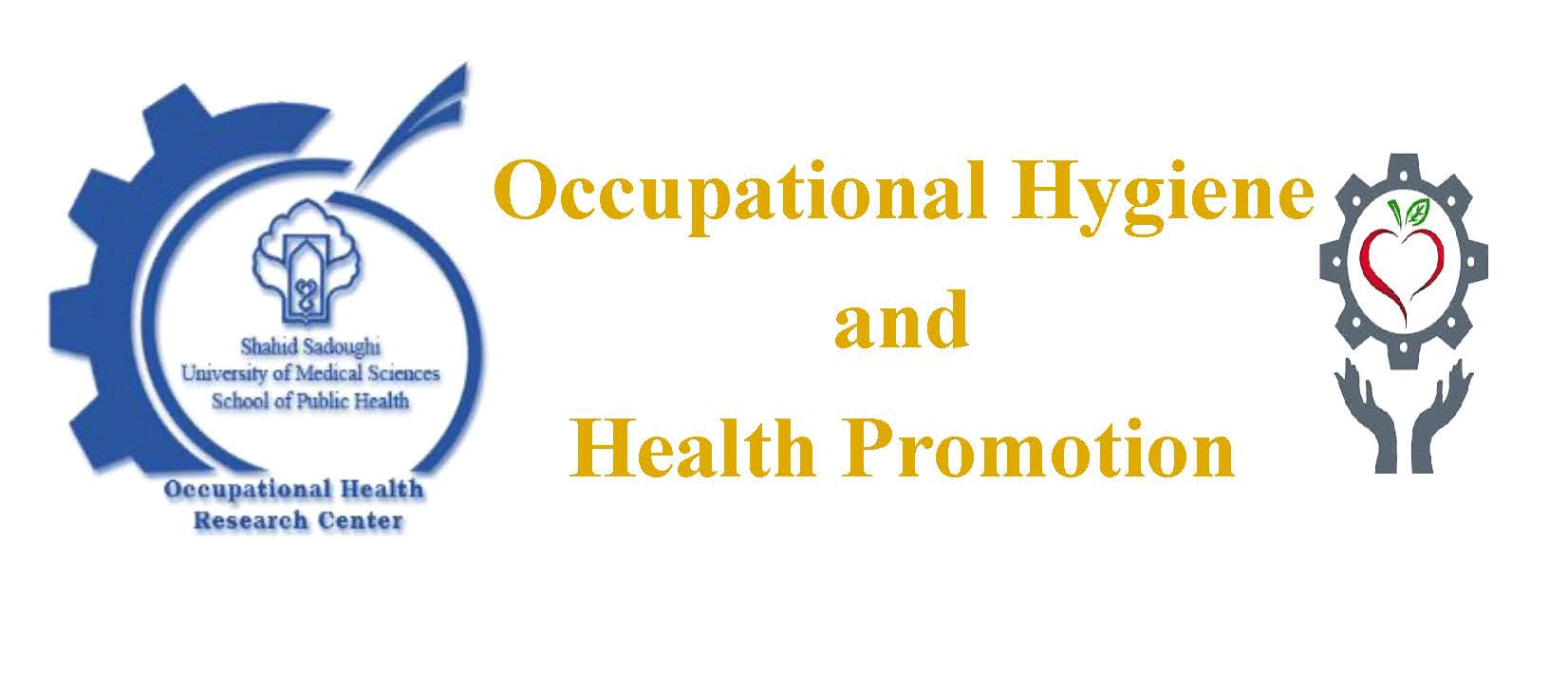 Occupational Hygiene and Health Promotion Journal